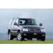 Vidro Para-brisa (dianteiro) Chevrolet Blazer