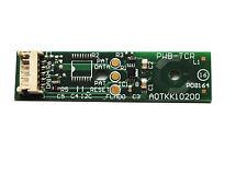 Chip Para Unidade Reveladora konica Minolta Bizhub C454/C554/C454e/C554e