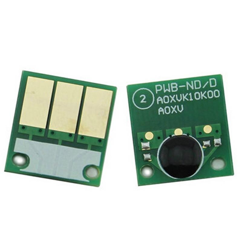 Chip Reset Unidade De Imagem Konica Minolta  C220/C280/C360
