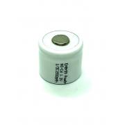 BATERIA 1/2C 1500MAH 1,2V ENERGY POWER NI-CD