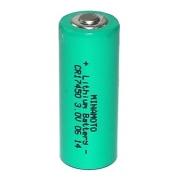 Bateria Cr17450 3v Lithium 2400mah Minamoto