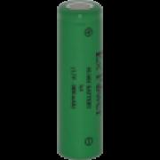 BATERIA EXPOWER AA 1800MAH 1,2V NI-MH
