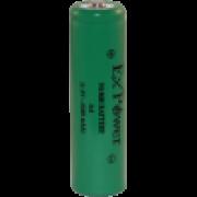 BATERIA EXPOWER AA 2300MAH 1,2V NI-MH