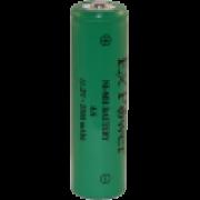 BATERIA EXPOWER AA 2500MAH 1,2V NI-MH