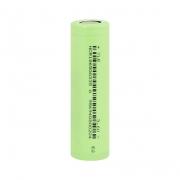 Bateria 18650 3,6V 3450mAh Alta descarga 10A