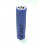 Bateria Samsung 18650-29e 3,7v 2900mah