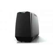 NOBREAK UPS COMPACT XPRO 700VA BIVOLT 115/220V