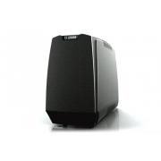 NOBREAK UPS COMPACT XPRO 800VA MONOVOLT 115V