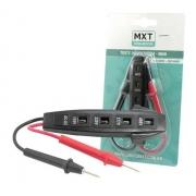 Teste De Voltagem 110 - 460v - 4 Níveis - Mxt