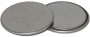 BATERIA BOTAO LITHIUM CELL CR2016 3V LITHIUM