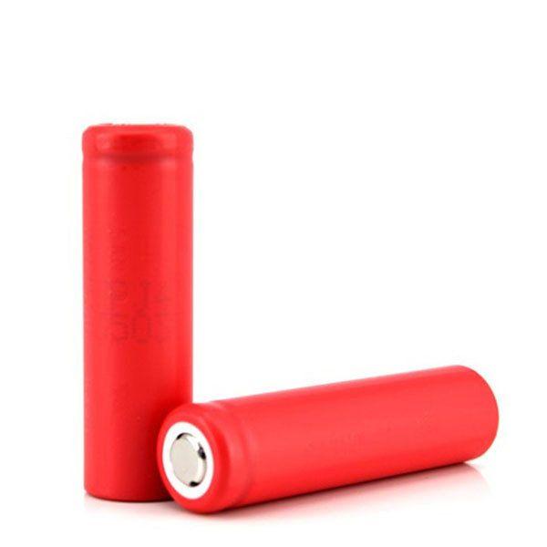 Bateria 14500 3,7v 800mah Aa Sanyo