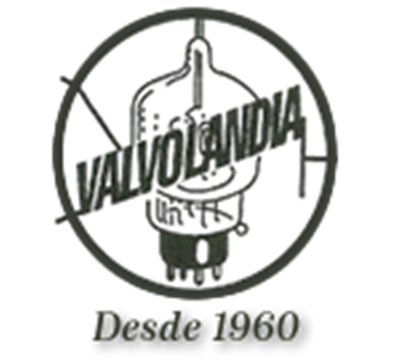 BATERIA BOTAO PANASONIC CR2325 3V LITHIUM