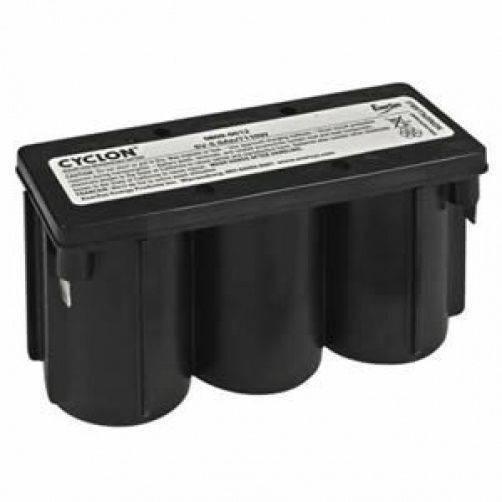 Bateria Cyclon 6v-5.0ah 0809-0012 Enersys