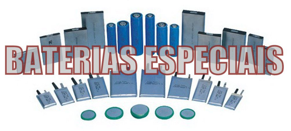 BATERIA ENERGY POWER 3,7V 1800MAH LI-ON ICR103450