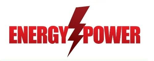 BATERIA ENERGY POWER AA 1800MAH 1,2V NI-MH