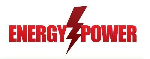 BATERIA ENERGY POWER ER14500 3,6V LITHIUM