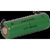 BATERIA EXPOWER A 2200MAH 1,2V NI-MH COM TERMINAL