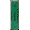 BATERIA EXPOWER AA 2200MAH 1,2V NI-MH