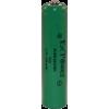 BATERIA EXPOWER AAA 950MAH 1,2V NI-MH COM TOP