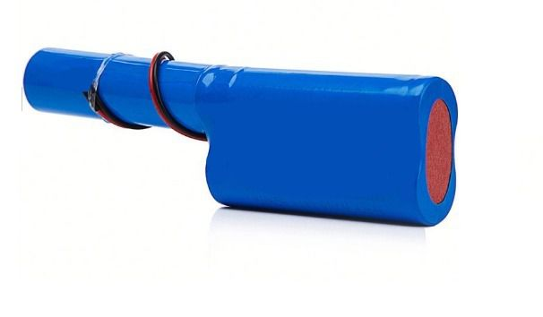 Bateria Intelbras Telefone Rural Mod:ln480a Crc-10 Crc-40