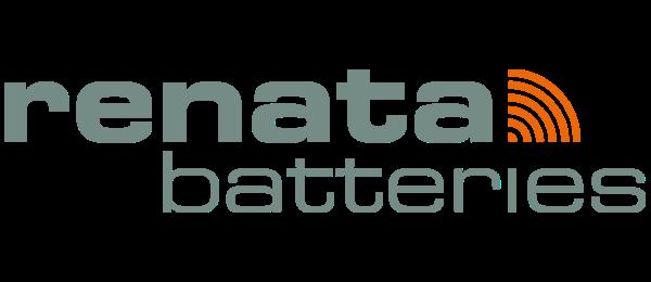 Bateria para Altimetro Paraquedismo Viso II digital cr2325 3v