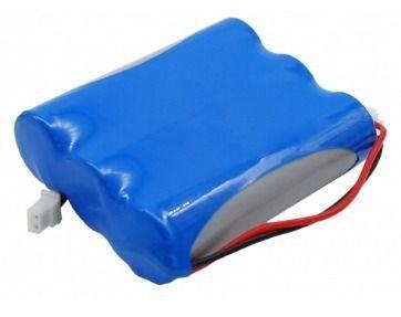 Bateria Para Monitor Bionet Bm3/ Bm5 - Bionet