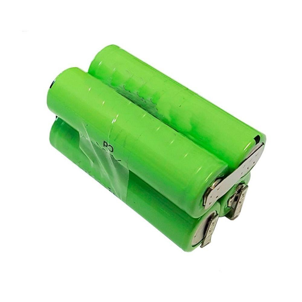 Bateria Para Parafusadeira Makita 6722dw/6723dw 1000mah