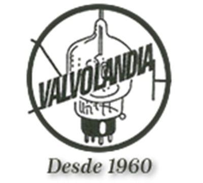 BATERIA SELADA 12V 9AH VRLA