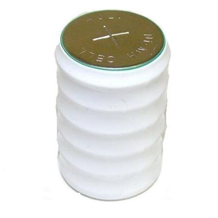 Bateria Servox 14266, 19632 Electrolarynx 7,2v 230mah