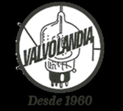 BATERIA TADIRAN TL-2150 / 5151 3,6V LITHIUM