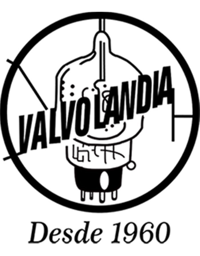 CARREGADOR DE PILHAS (CARREGA 2 AA/AAA OU 1 9V) BIVOLT FLEX