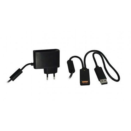 Fonte Para Sensor Kinect Xbox 360