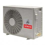 Condensadora Hitachi 18.000 Btu Modelo Raciv18b 220/01 R-410 Inverter Frio