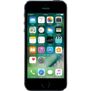 CÓPIA - Celular Iphone Amarelo123