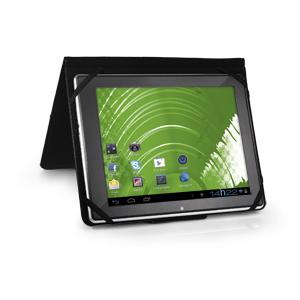 Capa e suporte para Tablet de 9.7 polegadas Multilaser BO184