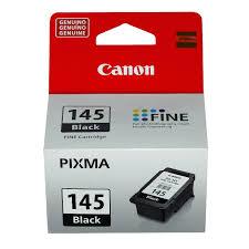 Cartucho Canon Pg145 Pg-145 Para Mg2410 Mg2510