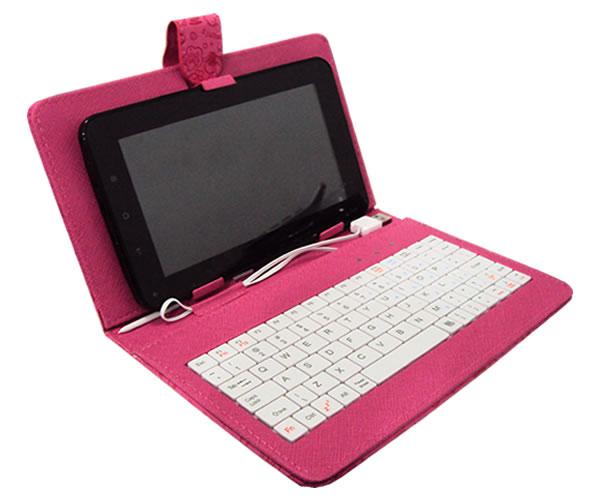Tablet hp 7 Polegadas Tablet hp 7.1 1201 Com 7