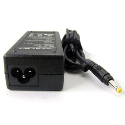 Fonte para Notebook HP 65W 18.5v Compatível
