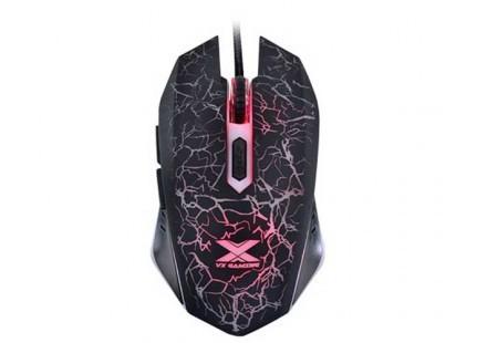 Mouse USB VX Tarantula Vinik