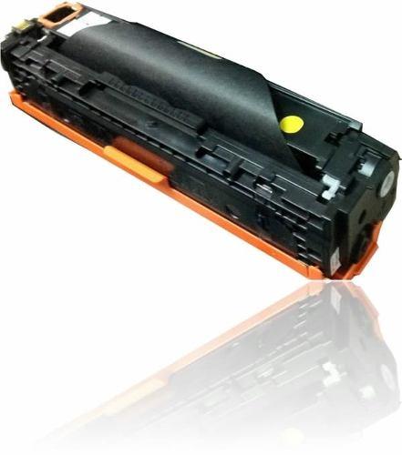 Toner CF353a Magenta para HP LaserJet Pro MPF M1766N M177NW Compatível