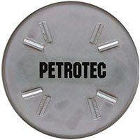 Disco de Flotação - Petrotec  - TREVO LOCAÇÕES