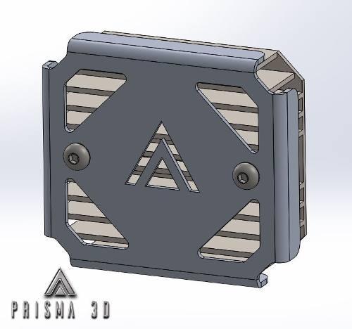 Protetor do Regulador De Voltagem Tensão 12volts F800 gs Bmw até ano 2013