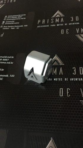 Protetor De Sensor De Abs Dianteiro Bmw F800 Gs F700gs