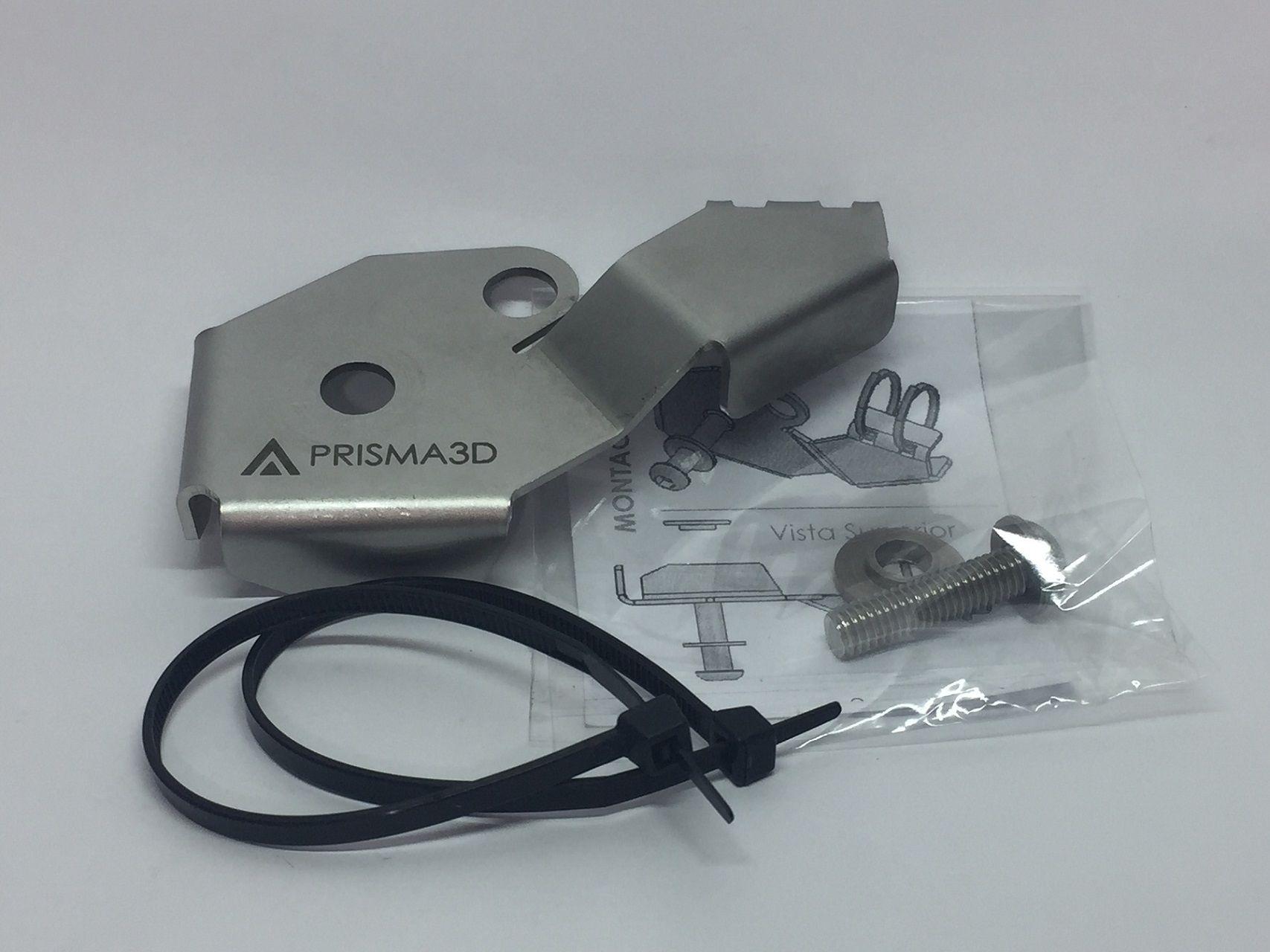 Protetor Do Sensor Do Cavalete Lateral Bmw R1200gs / R1250gs
