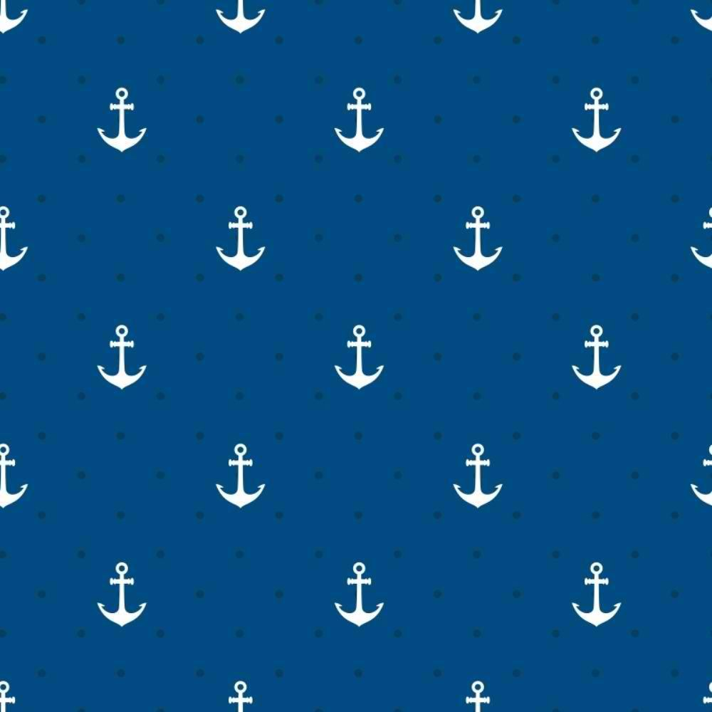 Papel de Parede Sailor - Vinílico Autocolante
