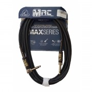 Cabo Max Series 90º 10FT 3.05M MAC IM10LB
