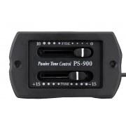 Equalizador Captador Pré Amplificador Violão Ps-900 Ps 900