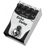 Pedal Echo Delay Landscape EDY2