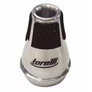 Surdina para Trombone Compacta TA118  Torelli