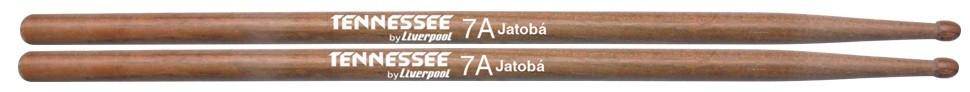 Baqueta Tennessee Jatobá Liverpool TNJAT-7AM